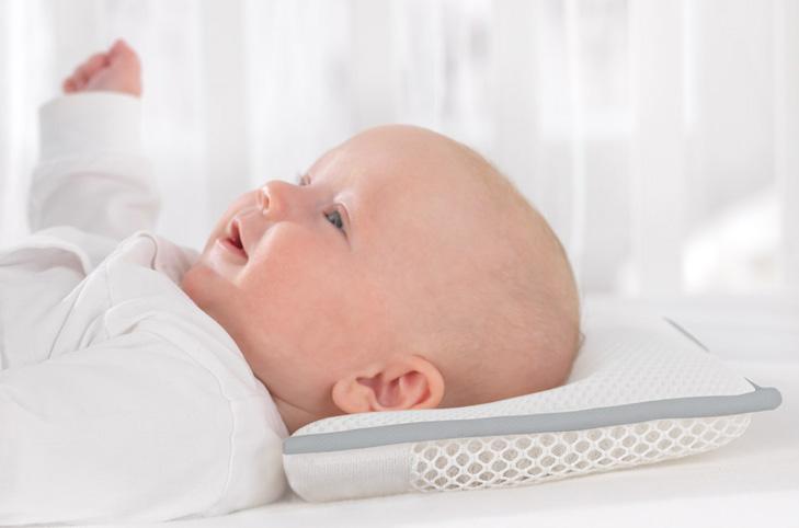 und Stillgürtel NEU SSG Theraline Schwangerschafts